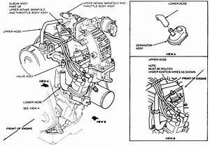 1989 Gmc Truck C1500 1  2 Ton P  U 2wd 6 2l Mfi Diesel Ohv