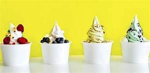 Joghurt Selber Machen Stichfest : das beste frozen joghurt rezept zum selbermachen ~ Eleganceandgraceweddings.com Haus und Dekorationen