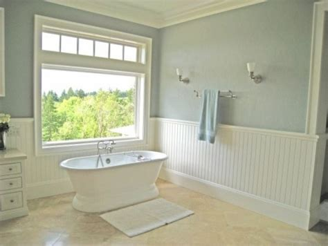 Best Way To Paint Beadboard : 32 Best Images About Wainscoting On Pinterest