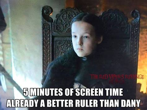 Lyanna Mormont Memes - 25 best ideas about lyanna mormont on pinterest lyanna game of thrones game of thrones and