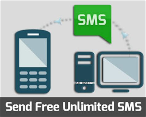 free sms from mobile to mobile without registration send free sms without registration top 4 websites