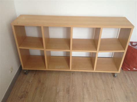 casier bureau rangement meuble de rangement avec casier maison design bahbe com