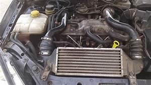 Moteur Ford Focus : claquement moteur focus mk1 tddi 1 8 90ch youtube ~ Medecine-chirurgie-esthetiques.com Avis de Voitures