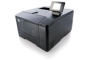 Series drivers provides link software and product driver for hp officejet 200 mobile printer series from all drivers available on this page for the latest version. HP LaserJet Pro 200 Color M251 Series Reviews - TechSpot
