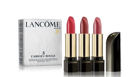 lancome lipstick colors lancome lipstick colors hd wallpapers hd wallpapers