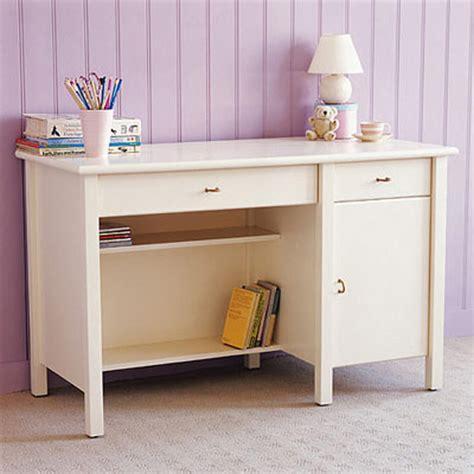 Childrens Desk With Storage Uk by Desks 10 Of The Best
