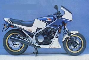 Honda Vf 750 : honda vf750 gallery ~ Melissatoandfro.com Idées de Décoration