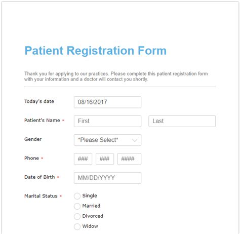 Number Full Form by Custom Formats For The Phone Field In Your Form