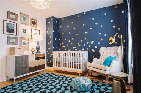 10 id 233 es peintures pour chambre d enfant