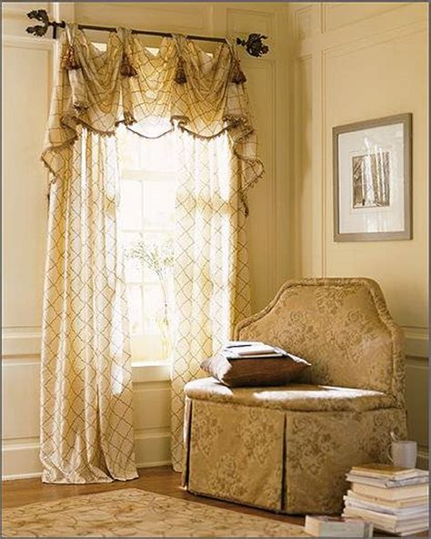 20 Best Curtain Ideas For Living Room 2017 Theydesign