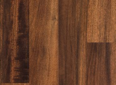 charisma laminate flooring dream home charisma plus 8mm charisma plus bronzed brazilian teak lumber liquidators canada