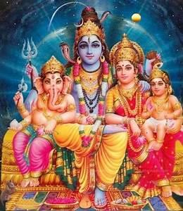 மணிராஜ்: ஆனந்தம் அருளும் ஆனித்திருமஞ்சனம்