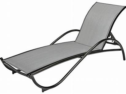 Chaise Outdoor Sling Lounge Chairs Chair Patio