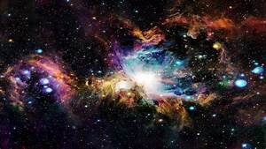 Orion Nebula Wallpapers - Wallpaper Cave