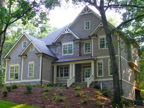 traditional 2 story house plans stately two story traditional craftsman house plan alp 09af chatham design group house plans