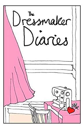 Memoirs Of A Fashion Industry Failure  The Dressmaker