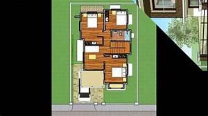 Bedroom Charming Apartment Floor Plans 3d 3bedroom