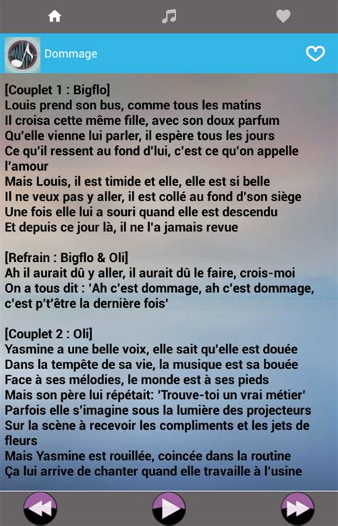 Anglais Francais Google Translate Google Translate French English