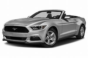 Cars for Sale Under 10000 Charlotte Nc Luxury Used ford Mustangs for Sale In Charlotte Nc Less ...