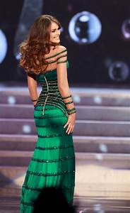 16 best Misses images on Pinterest | Beauty pageant ...