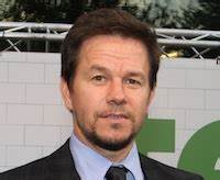 Exclusive: Mark Wahlberg Updates on Transformers 4 ...