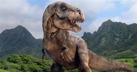 Jurassic World D-rex Hybrid Dinosaur Fully Revealed
