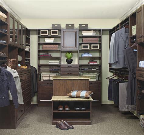 jacksonville jacksonville st johns custom closets