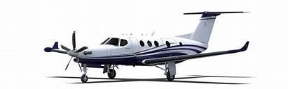Cessna Turboprop Denali Aircraft Single Engine Textron