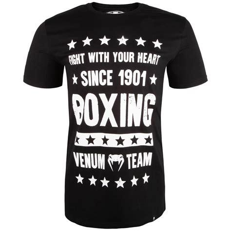 Tshirt Venum Martial venum boxing origins t shirt venum europe