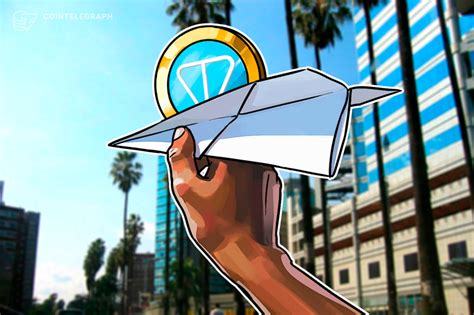 Coinbase Custody to Support Telegram's GRM Token at Launch ...