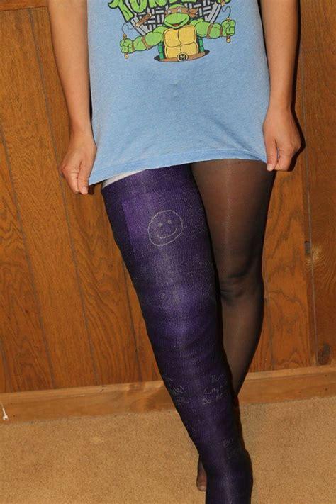 Llc Cast Leg Cast Pinterest Llc Cast