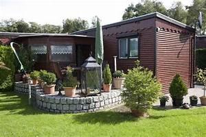 Haus Kaufen Heide : dauerplatz dingdener heide ~ A.2002-acura-tl-radio.info Haus und Dekorationen