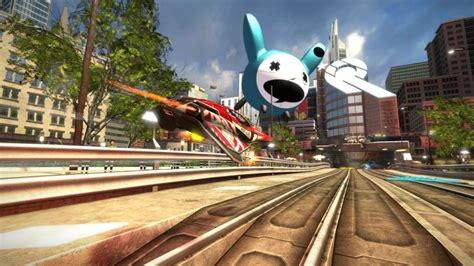 wipeout omega collection elite pass sales earns charts push square gamespot