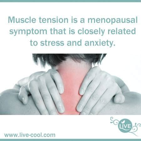 I bet you never realized how many symptoms are associated ...