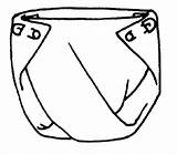 Diaper Baby Bikini Pages Coloring Drawing Sketchman Sheet Twist Dee Sketch Bring Changing Template Boy Dy Deviantart Monkey sketch template