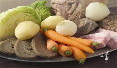 ma recette du kig ha farz un plat typique breton
