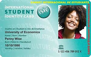Get Your ISIC Card NSTS Malta