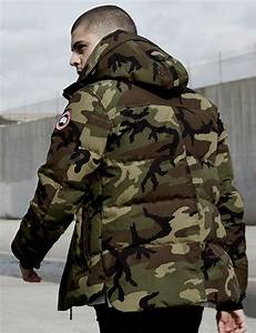 1000 Ideas About Canada Goose On Pinterest Coats Jackets Canada Goose Jackets And Down Jackets