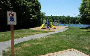 playground Archives - Parks Blog