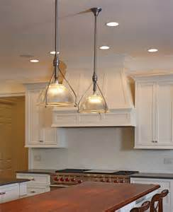 Brass Light Pendant Lighting for Kitchen