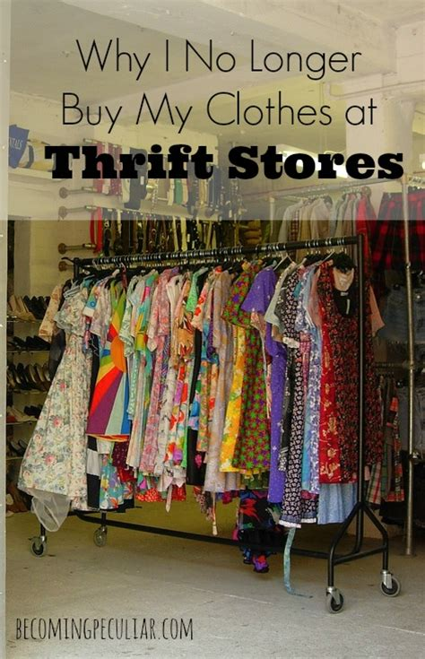 Thrift Closet Brand Dresses  Roselawnlutheran