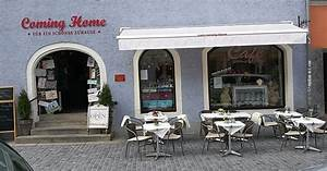 Regensburg Deutschland Interessante Orte : caf coming home regensburg restaurant bewertungen telefonnummer fotos tripadvisor ~ Eleganceandgraceweddings.com Haus und Dekorationen