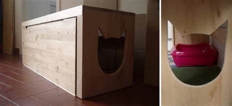 litter box ikea hacks hauspanther