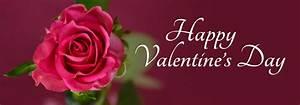 2018 Valentine's Day Events near Fresno CA