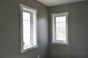 modern craftsman style house plans home depot craftsman door craftsman window and door trim