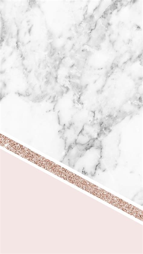Aesthetic Gold Copper Iphone Wallpaper by Marble And Gold My Photos Iphone Wallpaper Free