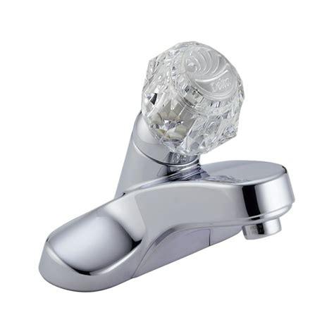 bath sink faucet repair product documentation customer support delta faucet
