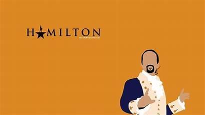 Hamilton Wallpapers Lafayette Kb Wallpaperboat Picserio Drink