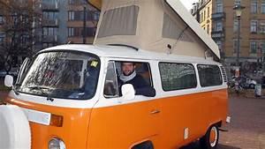 Kleinbus Mieten Bremen : camper mieten dresden einfach und g nstig ~ Markanthonyermac.com Haus und Dekorationen