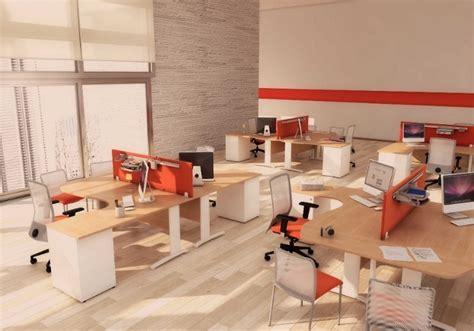 les de bureaux décoration design rénovation immobilière agencement monaco